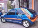 CAR_15